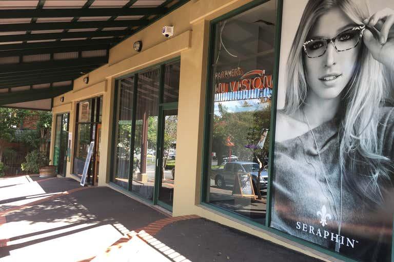 Shop 3, 125-129 Balgownie Road Balgownie NSW 2519 - Image 2