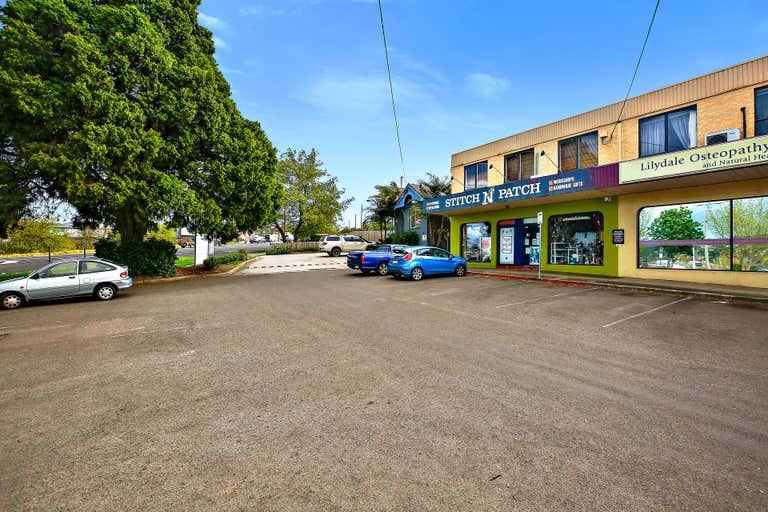 8/1 Maroondah Highway Lilydale VIC 3140 - Image 4