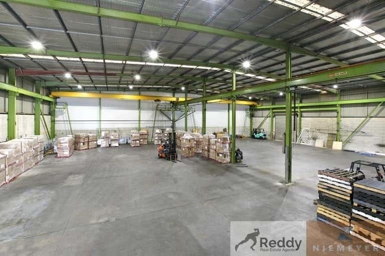 11 Aero Road Ingleburn NSW 2565 - Image 3