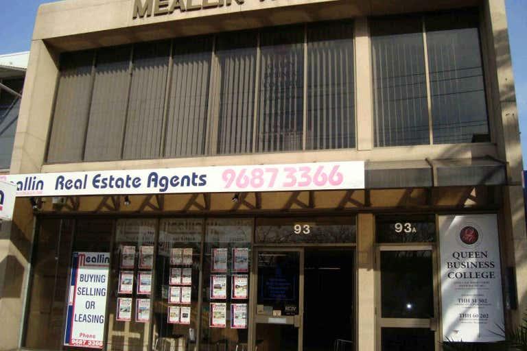 93A Paisley Street Footscray VIC 3011 - Image 1