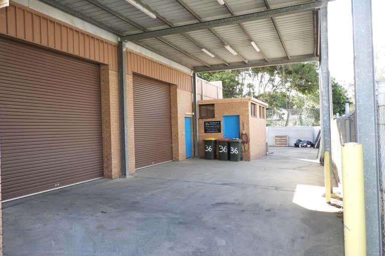 3/36 Albert Street Corrimal NSW 2518 - Image 1