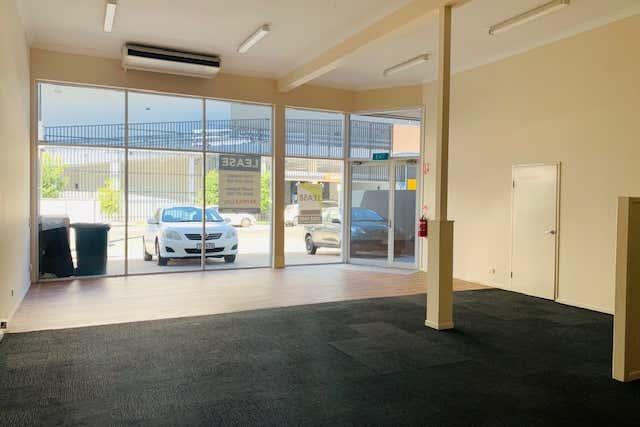 28 Ross Street Newstead QLD 4006 - Image 4