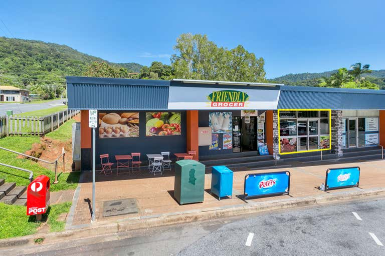 2/220 Toogood Road Bayview Heights QLD 4868 - Image 4