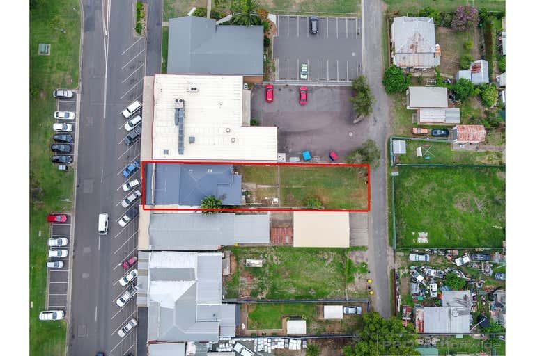 144 Barton St Kurri Kurri NSW 2327 - Image 4