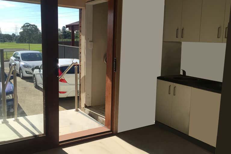 24B Tallawong Avenue Blacktown NSW 2148 - Image 3