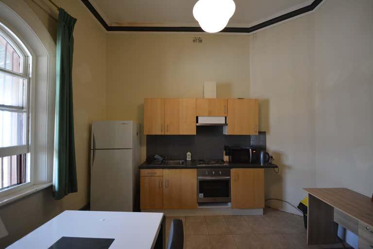 Suite 8, 255-261 St Vincent Street Port Adelaide SA 5015 - Image 3