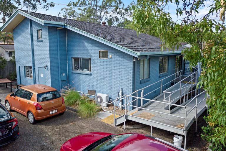 1 Tina Avenue Springwood QLD 4127 - Image 4