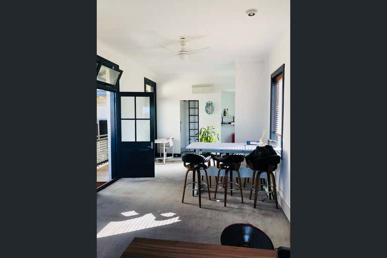 Suite 2/758 Darling Street Rozelle NSW 2039 - Image 3