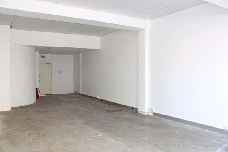 2/595 Darling Street Rozelle NSW 2039 - Image 2