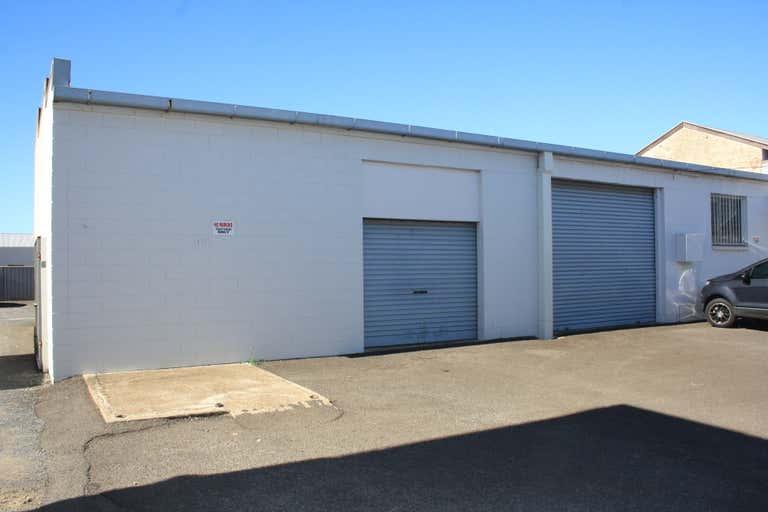 4 Targo Street Bundaberg Central QLD 4670 - Image 3