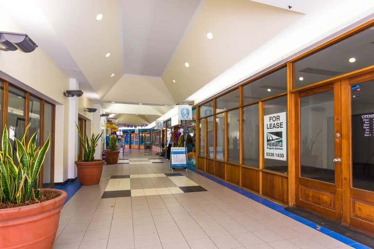 Shop 6, Manning Arcade, 135 High st Mall Fremantle WA 6160 - Image 1