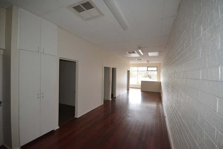 Shop 2, 414 Milne Road Redwood Park SA 5097 - Image 3
