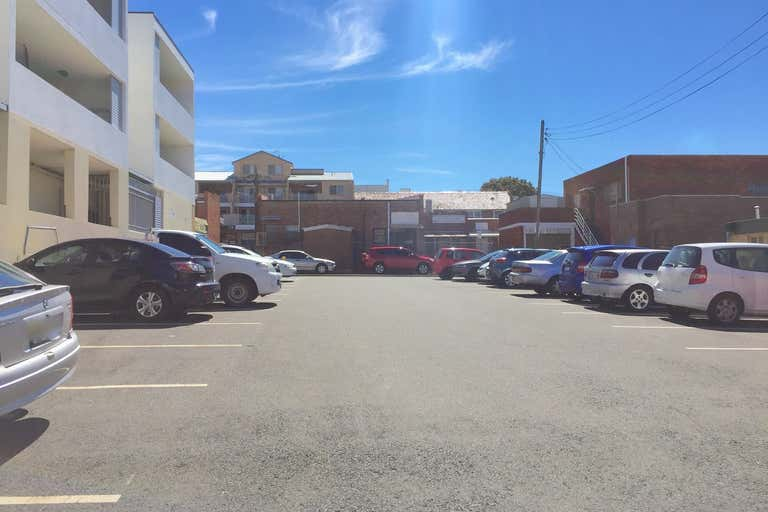 Suite 2, 2-4 Blamey Street Revesby NSW 2212 - Image 4