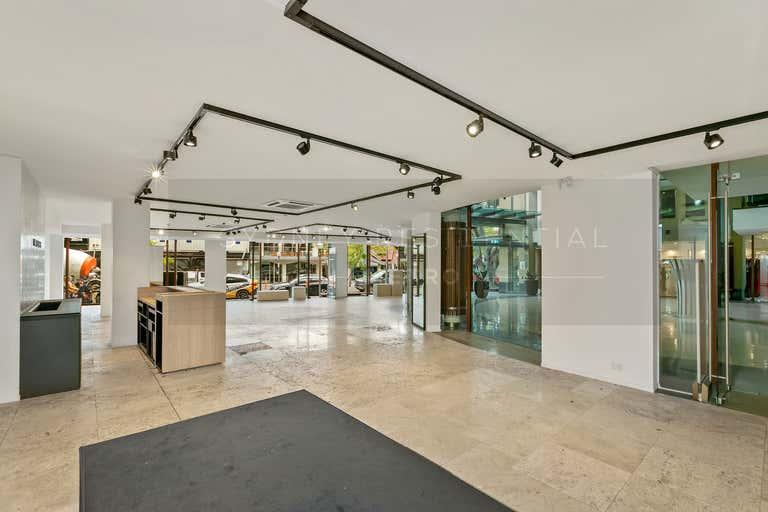 Groud floor, 45 Cross Street, Double Bay NSW 2028 - Image 4