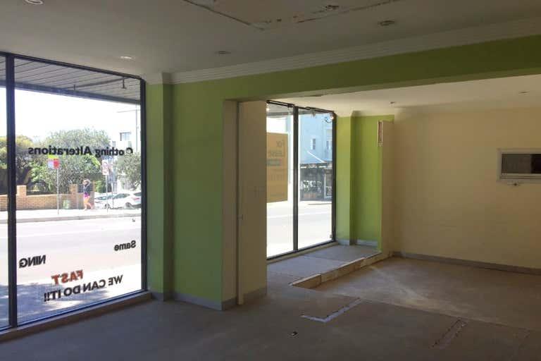 245 Bondi Rd Bondi NSW 2026 - Image 2