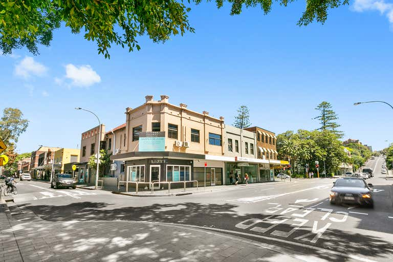 51 Sydney Road Manly NSW 2095 - Image 2