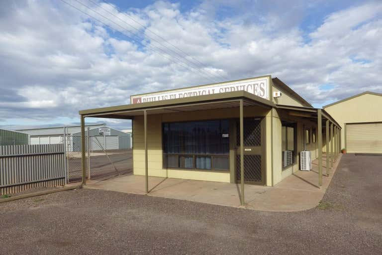 5 Story Street Whyalla Norrie SA 5608 - Image 2