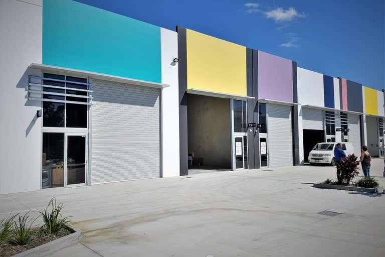 15/109 Holt Street Eagle Farm QLD 4009 - Image 1