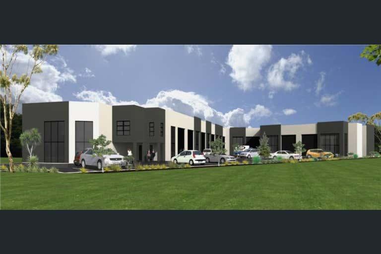 5/490 Scottsdale Drive Varsity Lakes QLD 4227 - Image 1