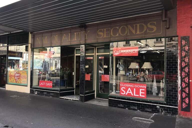 Ground floor, 319 Smith Street Fitzroy VIC 3065 - Image 3