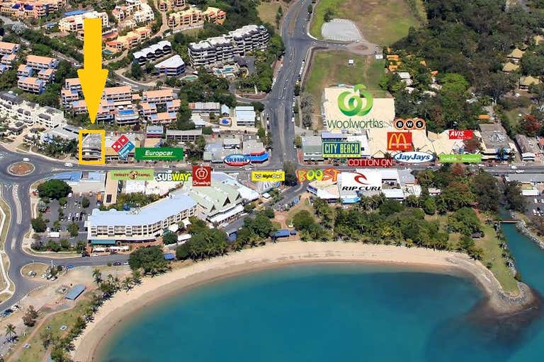 3/402 Shute Harbour Road Airlie Beach QLD 4802 - Image 2