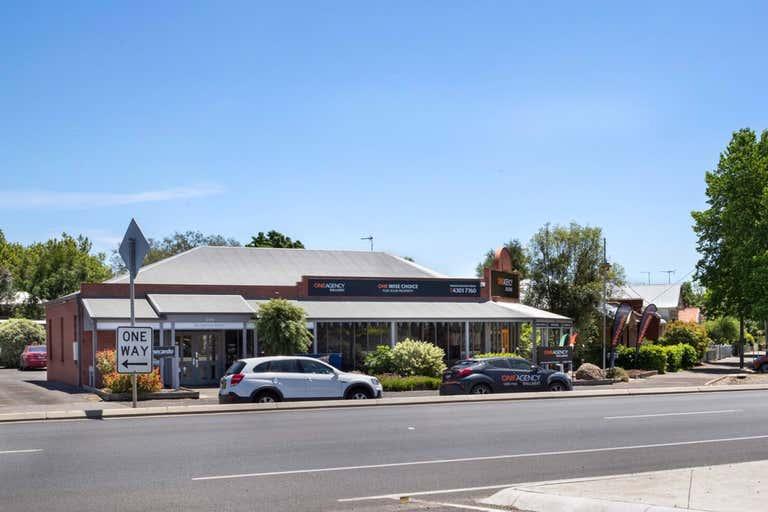 Corner Skipton/Dawson Street Ballarat Central VIC 3350 - Image 1