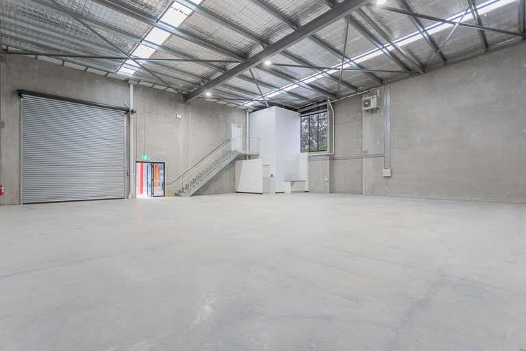 Leased - 1, 26 Park Road Mulgrave NSW 2756 - Image 3