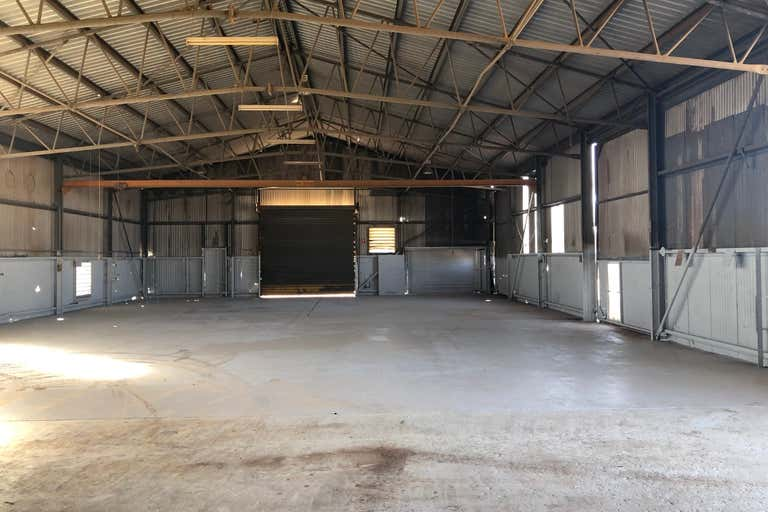 1535 Pyramid Road Karratha Industrial Estate WA 6714 - Image 2
