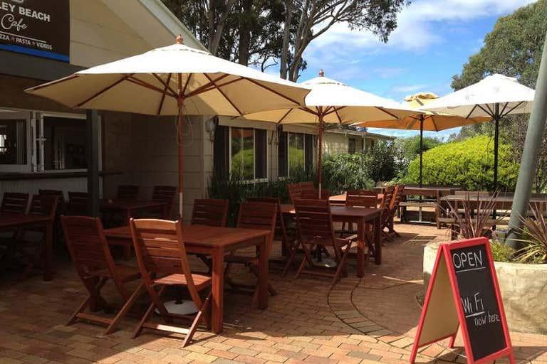 18 Murramarang Rd Bawley Point NSW 2539 - Image 2