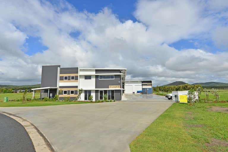Unit 3/50 Lysaght Street Coolum Beach QLD 4573 - Image 4