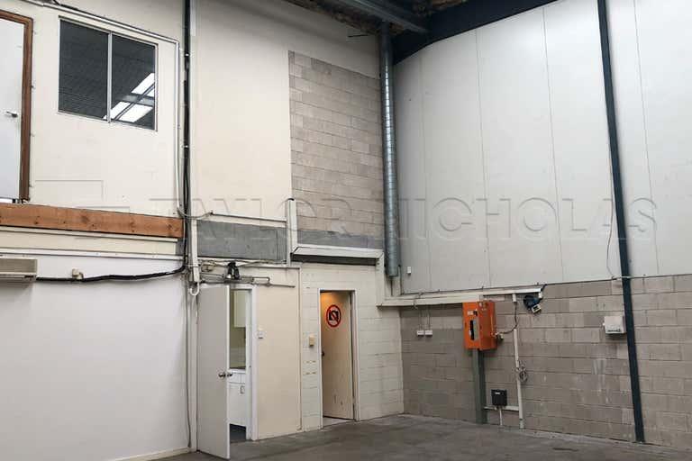 5/5-13 Parsons Street Rozelle NSW 2039 - Image 4