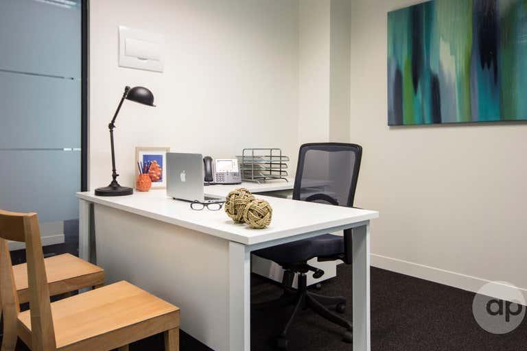 Corporate One Bell City, Suite 105e, 84 Hotham Street Preston VIC 3072 - Image 1