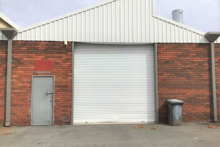 Unit 5, 24 Forward Street Welshpool WA 6106 - Image 2