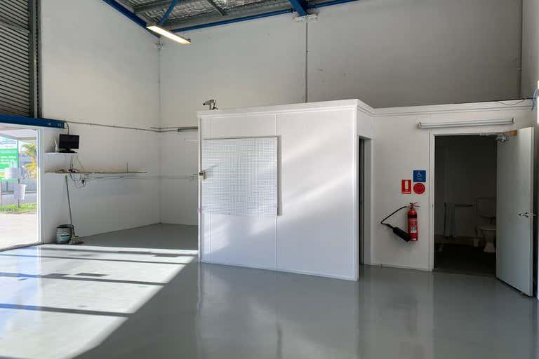 8 Whitbread Street Taree NSW 2430 - Image 3