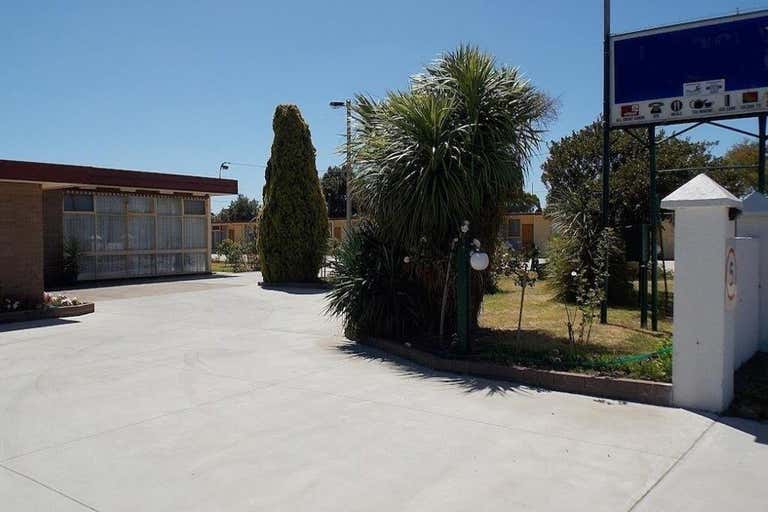 Heywood VIC 3304 - Image 2