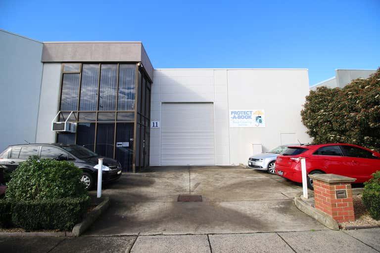 11 Heversham Drive Seaford VIC 3198 - Image 1