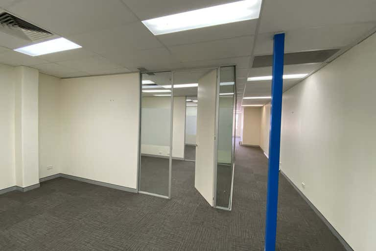 Suite 4, 10-14 Boyle Street Sutherland NSW 2232 - Image 2