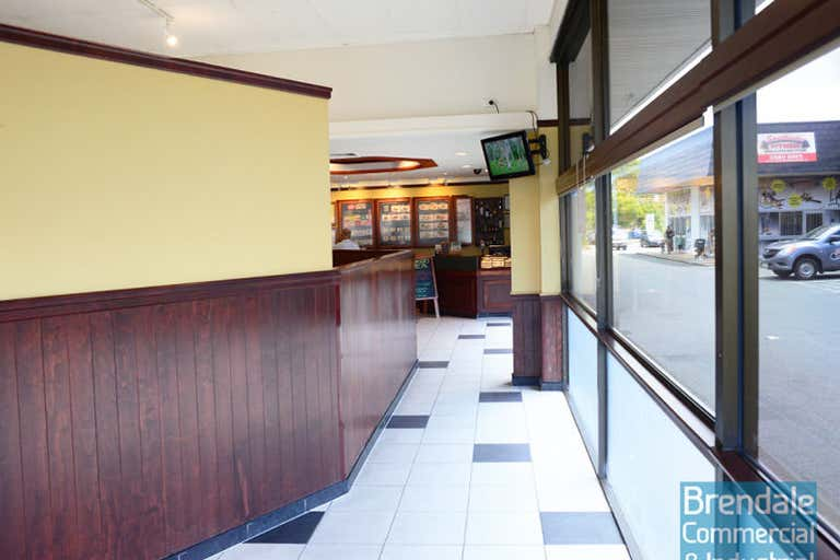 306 Gympie Road Strathpine QLD 4500 - Image 2