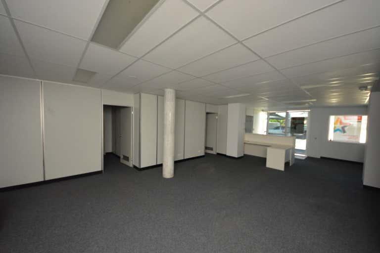 Ground Floor, 39 Gladstone Road Allenstown QLD 4700 - Image 2