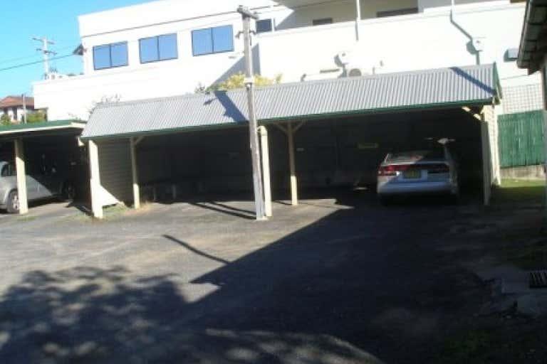 Sherwood QLD 4075 - Image 4