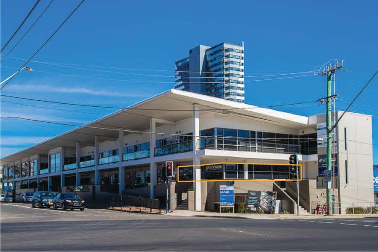 7 - Leased, 18 Third Avenue Blacktown NSW 2148 - Image 1