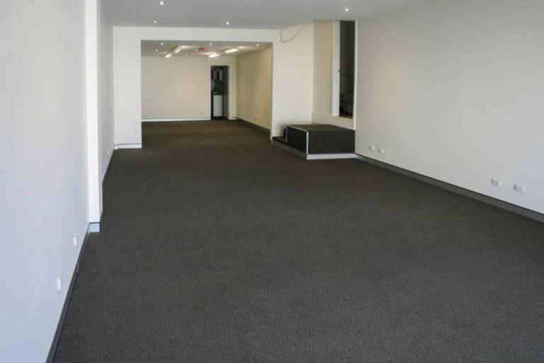 14A Seville Street North Parramatta NSW 2151 - Image 3