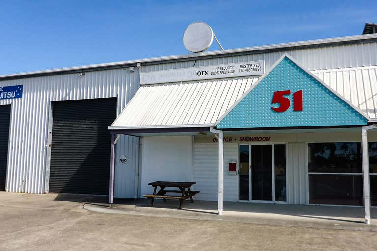 (L) Unit 3, 51 Jindalee Road Port Macquarie NSW 2444 - Image 1