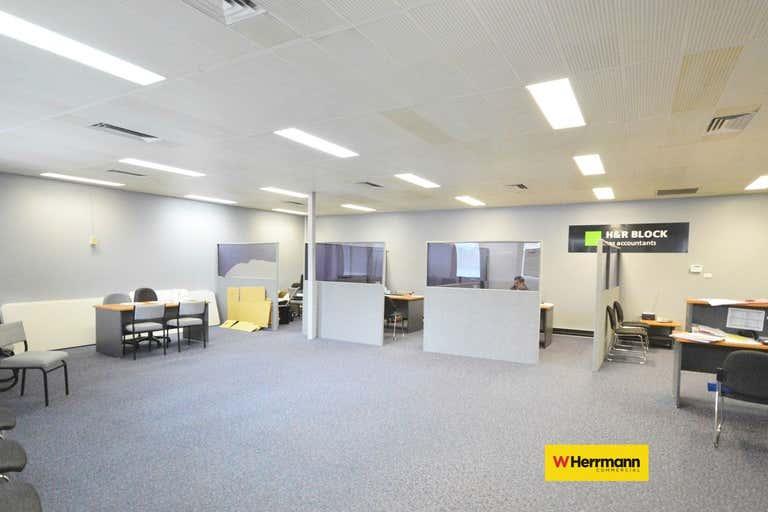 Level 1 Suite 1, Level 1, Suite 1, 204 Beamish Street Campsie NSW 2194 - Image 2
