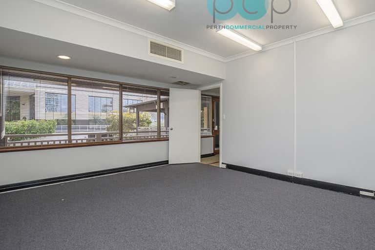 9 / 1076 Hay Street West Perth WA 6005 - Image 2