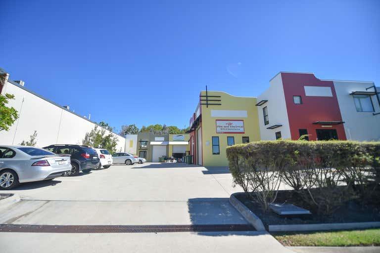 Unit 2/49 Gateway Drive Noosaville QLD 4566 - Image 2