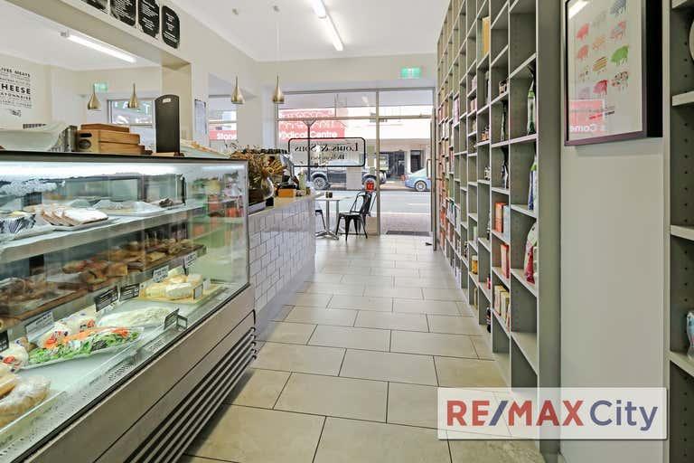 Shop 3 & 4/380 Logan Road Stones Corner QLD 4120 - Image 4