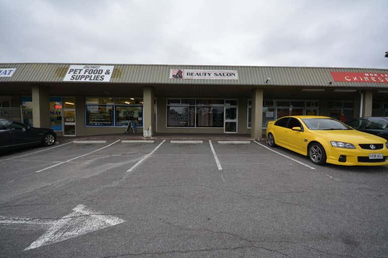 Shop 2, 414 Milne Road Redwood Park SA 5097 - Image 1