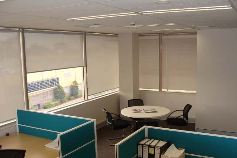 Suite 503, 5-7 Secant Street Liverpool NSW 2170 - Image 2