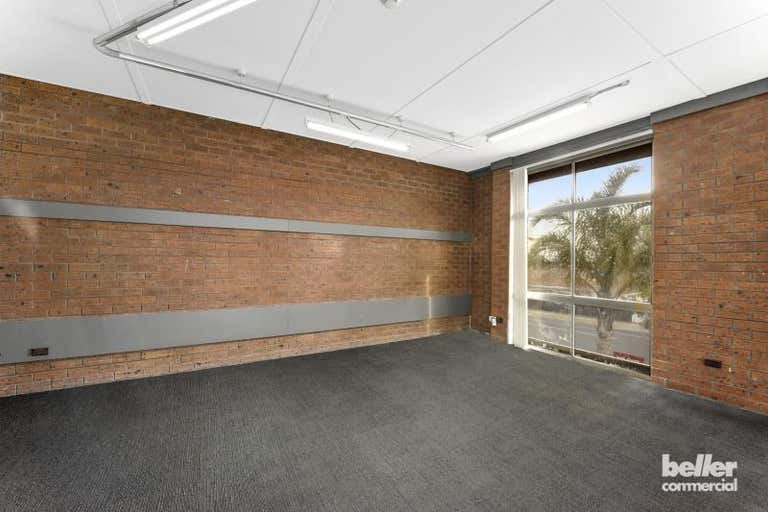 First Floor, 176 Bambra Road Caulfield VIC 3162 - Image 4